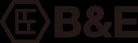 B&E ビーアンドイー|東広島 西条 美容院 エステ 脱毛 雑貨